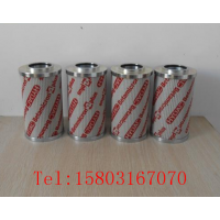 海力德环保供应0030D020BN/HC贺德克滤芯-厂家