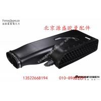 H4119102003A0L2109A高位进气管总成