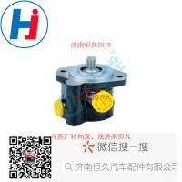 转向叶片泵C5298279