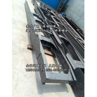 5.73AZ9231320854- 中桥 桥壳 厂家价格图片