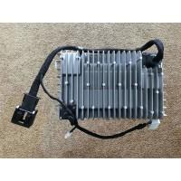 DZ97189586648  Inverter 1200W