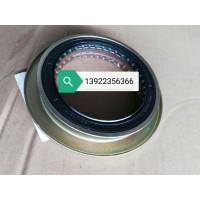 WG9231320001原厂差速器油封带座85*105*8