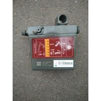 WG9719820001举升泵