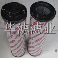 贺德克液压滤芯1700R003BN3HC