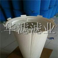 派克钻机液压滤芯PLP300-24
