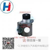 转向叶片泵ZYB-1816R-514LD