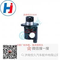 转向叶片泵ZYB-1816R-838LD