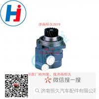 转向叶片泵ZYB-1822R-55LS