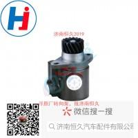 转向叶片泵ZYB-1822R-514LS