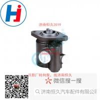 转向叶片泵ZYB-1824R-625LS