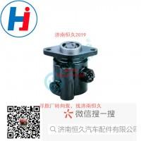 转向叶片泵34.9D-09010-A01