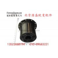 轮边减速器总成 HFF2405050CK2BZFT-1