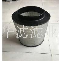 MTU发电机组滤芯01180941002