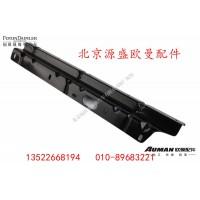 H4541010018A0欧曼右翼子板支架
