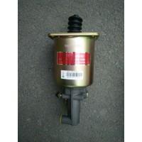 WG9719230025离合器助力缸