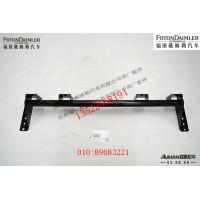 保险杠脚踏板固定支架总成FH4831022500A0