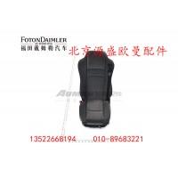 H4681010350A0驾驶员座椅总成(中配)