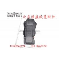 H4681020300A0副驾驶员座椅总成