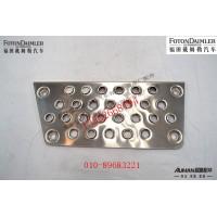 一级踏板垫(右)FH4845011200A0