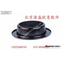 后轮毂防尘罩 HFF3104112CK2BZ