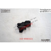 室外温度传感器FU1812080002A0