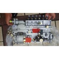 VG1246080097喷油泵