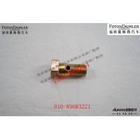 主销进油孔螺栓R00DEKHD-3001016