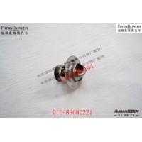 节温器 SC4930315L1903HB