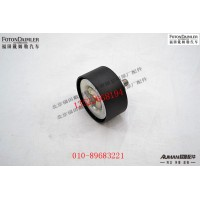 惰轮 SC5260382L1903HB