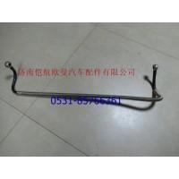 D26-115-40输油泵出油管里(柴滤-泵)