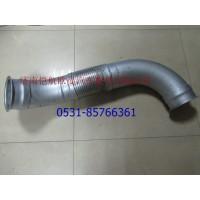H0120070158A0排气管