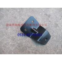 H4119207001A0空滤器出气钢管支架