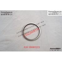 R435SH0-2502046