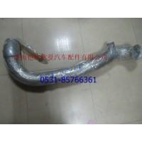 H4120060041A0排气管