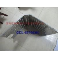 H4120110202A0消声器隔热罩