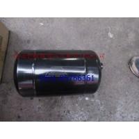 H4356302060A010L储气筒GTL3孔