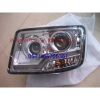 H4364012001A0前照灯GTL左LED