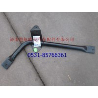 H4545012008A0A1103上踏板护罩支撑GTL右