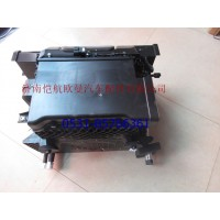 H4811010101A0空调箱总成GTL-B EST