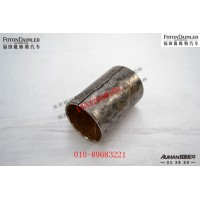 转向节衬套(下)R3100DEKHD3001034