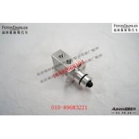 气路控制阀R9200T-1707069-1