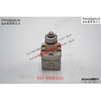 操纵装置气路控制阀R12160T-1703022