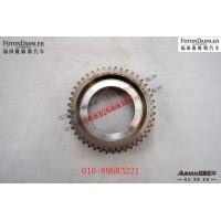 一轴分速齿轮R16200T-1701032