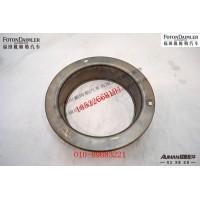 挡油盘—轮毂RQT300S503104002