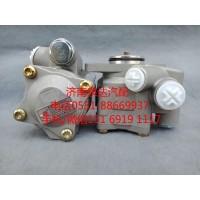 红岩金刚/杰狮转向油泵、助力泵5801482164