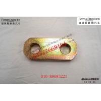 限位板SZL6.5Q1-3501006