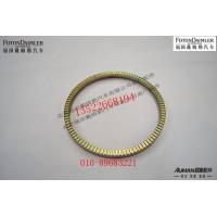 齿圈SZL3550103B
