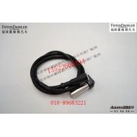 ABS传感器(485桥)SZL3550110