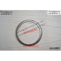 后排气管密封垫FH0120100503A0