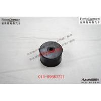 排气管橡胶软垫FH0120140102A0